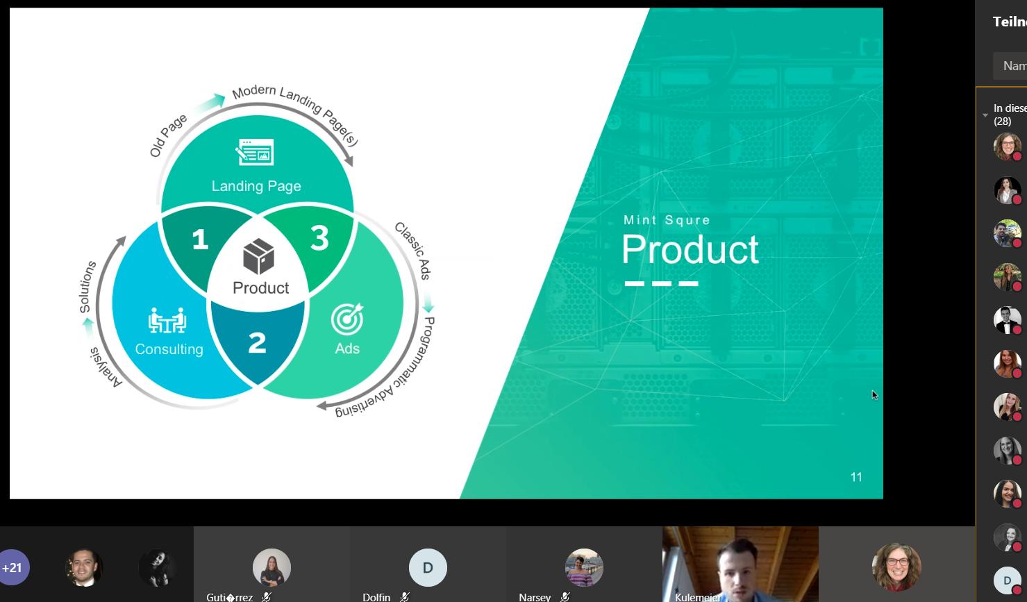 business-project-mit-mint-square