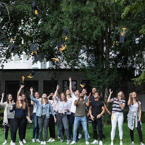 management-academy-bachelor-infoveranstaltung