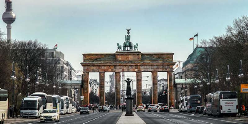 22 Tips for Living in Germany as an International Student   CBS